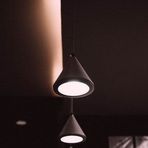 Lamps and Light Fitting